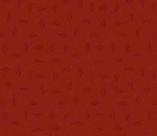 D104 - KİREMİT