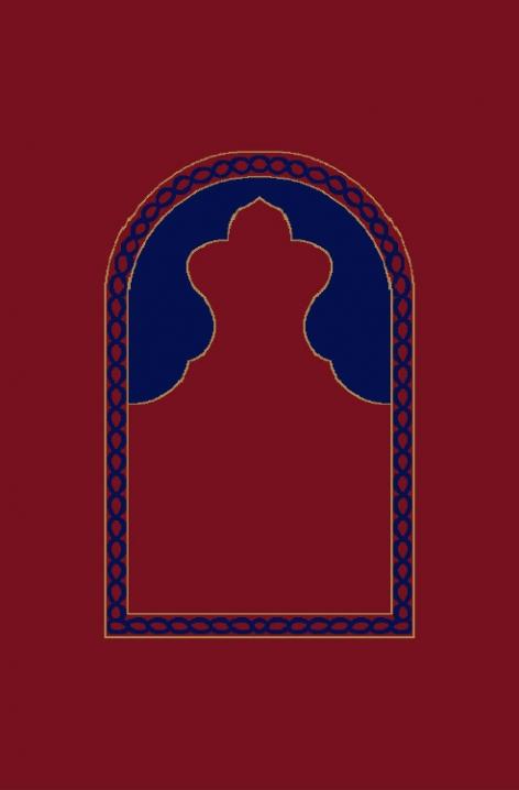M101 BORDO
