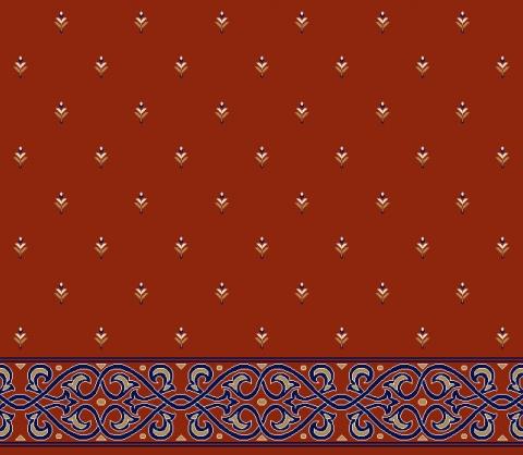 S102 - لون البلاط