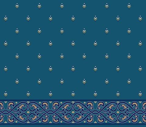 S102 - الأزرق الداكن