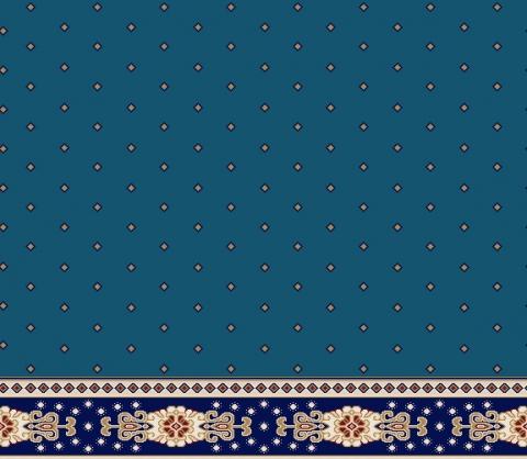 S103 - الأزرق الداكن