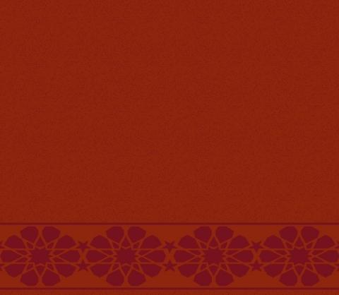 S122 - KİREMİT